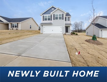 335 Armistead Ct 3 Beds House for Rent Photo Gallery 1