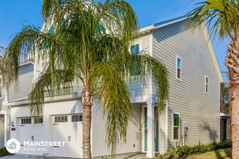 270 Clifton Bay Loop 3 Beds House for Rent Photo Gallery 1