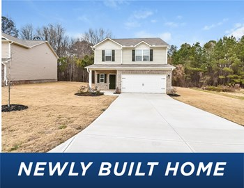 218 Augusta Woods Dr 4 Beds House for Rent Photo Gallery 1