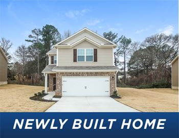 232 Augusta Woods Dr 3 Beds House for Rent Photo Gallery 1
