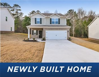 224 Augusta Woods Dr 4 Beds House for Rent Photo Gallery 1