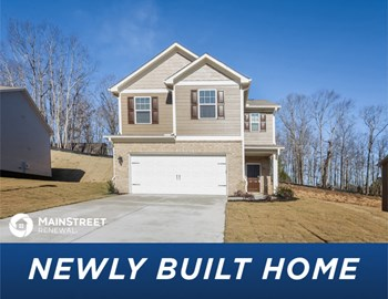342 Augusta Woods Dr 3 Beds House for Rent Photo Gallery 1