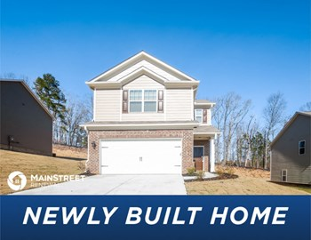 340 Augusta Woods Dr 3 Beds House for Rent Photo Gallery 1