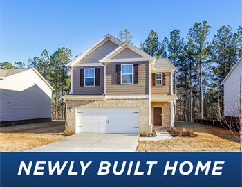 320 Augusta Woods Dr 3 Beds House for Rent Photo Gallery 1