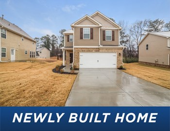 234 Augusta Woods Dr 3 Beds House for Rent Photo Gallery 1