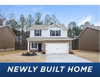 318 Augusta Woods Dr 3 Beds House for Rent Photo Gallery 1