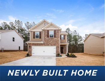 316 Augusta Woods Dr 3 Beds House for Rent Photo Gallery 1