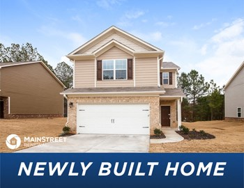 314 Augusta Woods Dr 3 Beds House for Rent Photo Gallery 1