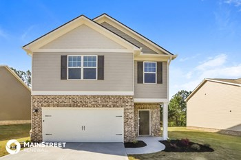 529 Firethorn Ct 4 Beds House for Rent Photo Gallery 1