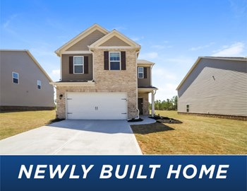 521 Firethorn Ct 3 Beds House for Rent Photo Gallery 1