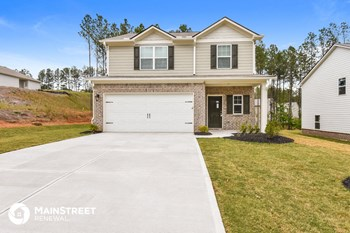 301 Augusta Woods Dr 4 Beds House for Rent Photo Gallery 1