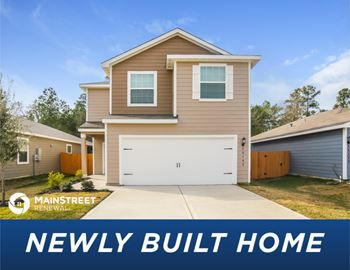 25162 Dickens Drive 3 Beds House for Rent Photo Gallery 1