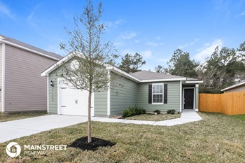 27060 Leonardo Drive 3 Beds House for Rent Photo Gallery 1