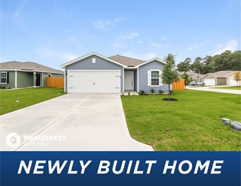 26327 Michelangelo Drive 3 Beds House for Rent Photo Gallery 1