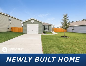 26323 Michelangelo Drive 3 Beds House for Rent Photo Gallery 1