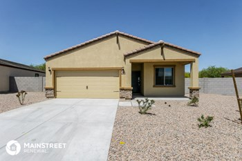 19388 N Pietra Dr 3 Beds House for Rent Photo Gallery 1