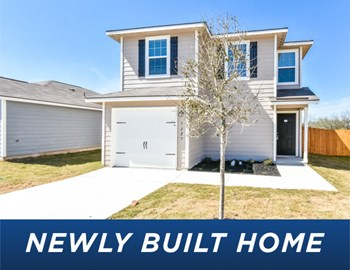 3227 Begonia Bend 3 Beds House for Rent Photo Gallery 1