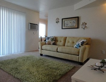 Rent Cheap Apartments In Colorado From 390 Rentcafe