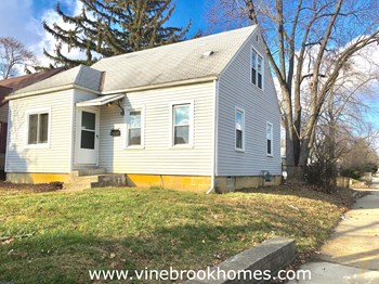 1112 Duxberry Ave 3 Beds House for Rent Photo Gallery 1