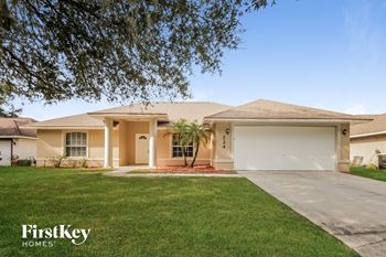 224 Quiet Oak Ct 4 Beds House for Rent Photo Gallery 1
