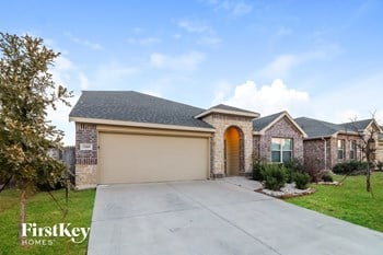12009 Rustling Oaks Drive 5 Beds House for Rent Photo Gallery 1