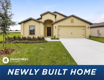 1168 Moyle Way 4 Beds House for Rent Photo Gallery 1