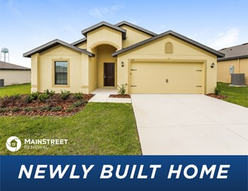 1175 Moyle Way 4 Beds House for Rent Photo Gallery 1