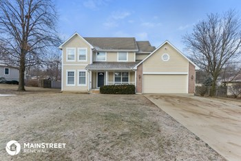 5620 Meadow View Dr 4 Beds House for Rent Photo Gallery 1