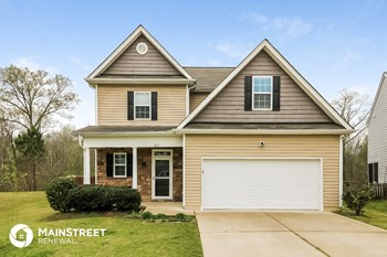 621 McCarthy Dr 3 Beds House for Rent Photo Gallery 1