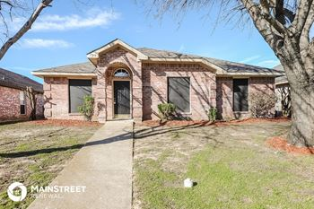 729 Bahama Ln 3 Beds House for Rent Photo Gallery 1