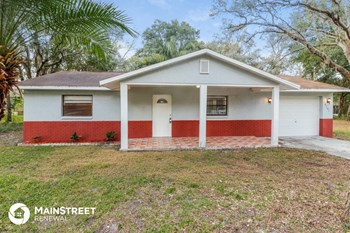 9141 Maynard Ave 3 Beds House for Rent Photo Gallery 1