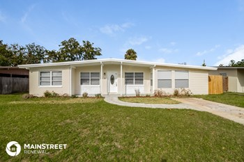 2141 Ridge Dr 4 Beds House for Rent Photo Gallery 1