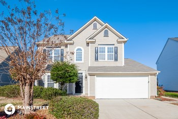 11509 Planters Estates Dr 4 Beds House for Rent Photo Gallery 1