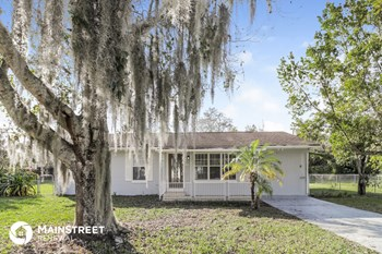 704 Capehart Dr 4 Beds House for Rent Photo Gallery 1