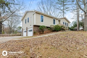 2507 Timber Trail 3 Beds House for Rent Photo Gallery 1