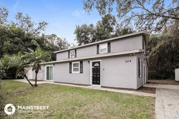 104 Hallmark Ct 3 Beds House for Rent Photo Gallery 1