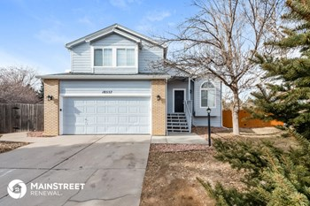 18557 E Hamilton Dr 4 Beds House for Rent Photo Gallery 1