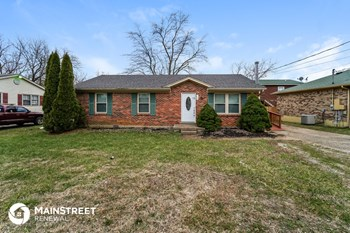 114 Hoffman Ln 3 Beds House for Rent Photo Gallery 1