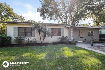 1812 Palmer Ave 3 Beds House for Rent Photo Gallery 1