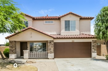 8238 W Papago St 3 Beds House for Rent Photo Gallery 1
