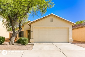 11245 W Campbell Ave 3 Beds House for Rent Photo Gallery 1