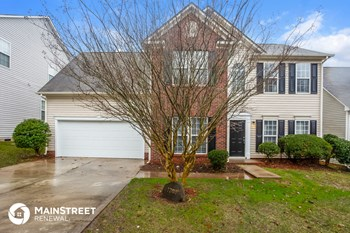 12013 Cheviott Hill Ln 3 Beds House for Rent Photo Gallery 1