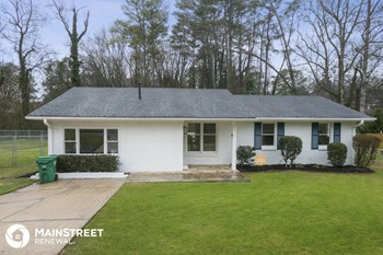 2340 N Eiffel Ct 3 Beds House for Rent Photo Gallery 1