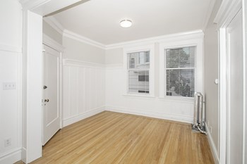 1234 Jones Street Studio-1 Bed Apartment for Rent Photo Gallery 1
