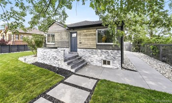 2570 Perry Street 3 Beds House for Rent Photo Gallery 1