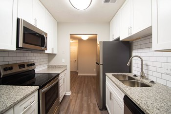 730 Franklin Gateway 1-2 Beds Apartment for Rent Photo Gallery 1