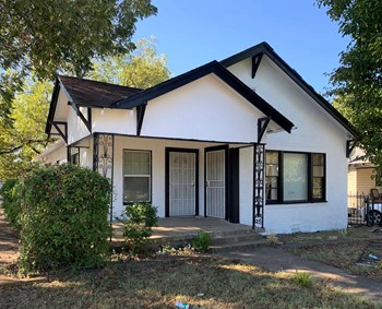 1248 East Louisiana Avenue 2 Beds Apartment for Rent Photo Gallery 1