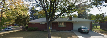 294 Moline Street 4 Beds House for Rent Photo Gallery 1
