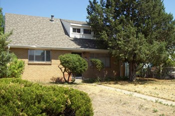 3740 Elm Street 3 Beds House for Rent Photo Gallery 1
