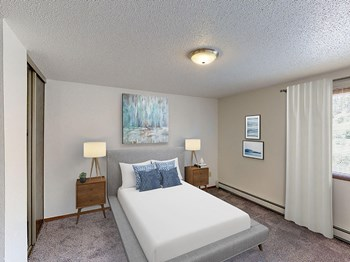 4404 Candlewood Place #104 1-2 Beds Apartment for Rent Photo Gallery 1